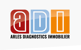 Diagnostic immobilier Arles